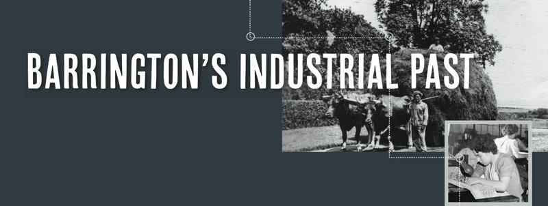 Industrial-banner-800