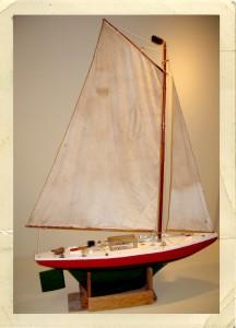 Ship_to_Shore_sailboatinframe